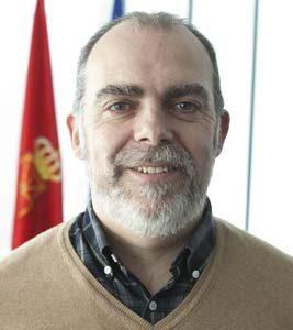 Alberto Ilundáin